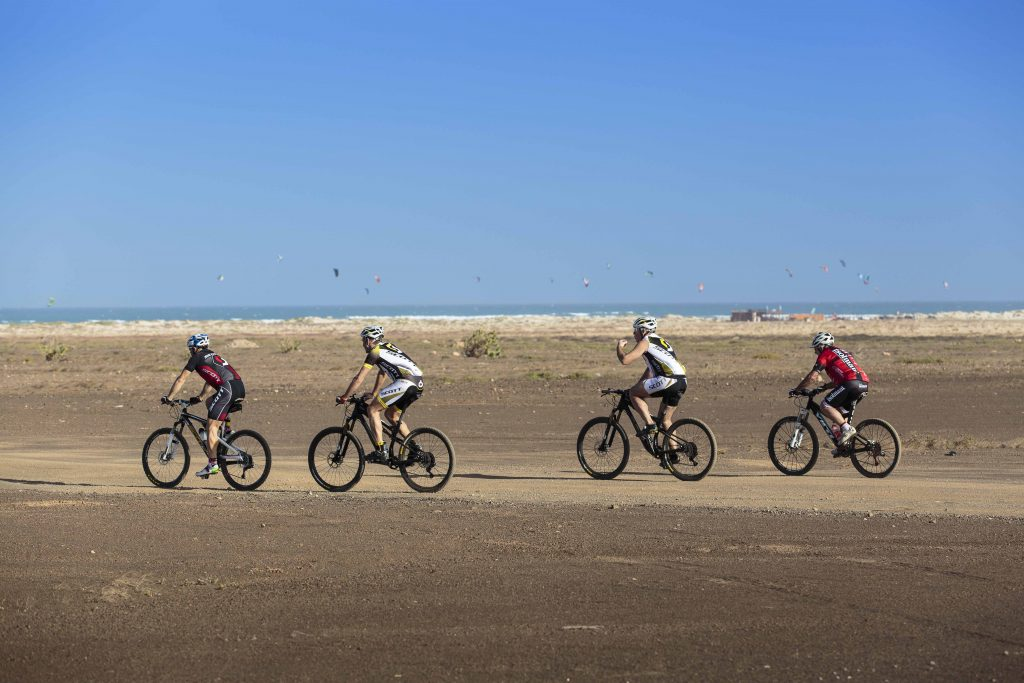 cape-verde-bike-tour