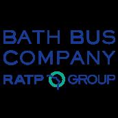Bath Bus Company