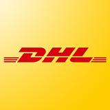DHL Ltd