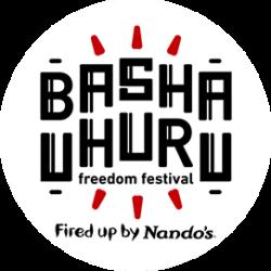 Bashauhuru