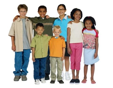Groupe_d_enfants