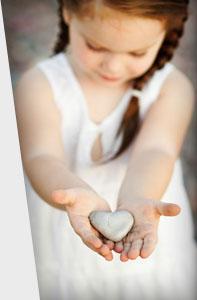 photo_give[1]