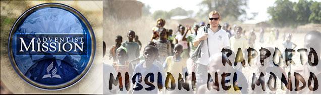 rapporto-missioni-dal-mondo-banner