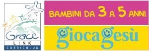 BannerGiocaGesu-1024-353