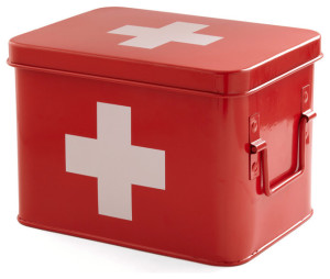 10 Top Homeopathic Remedies for your First Aid Kit