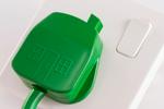 Green Energy Plug