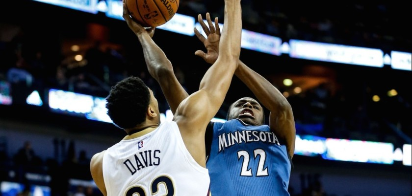 anthony-davis-and-andrew-wiggins_20141114-e1420815765113