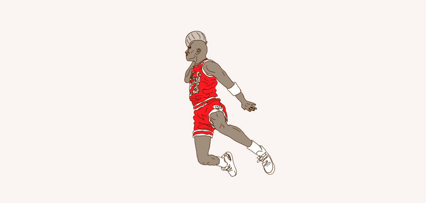 PIATTO MICHAEL JORDAN P:Layout 1