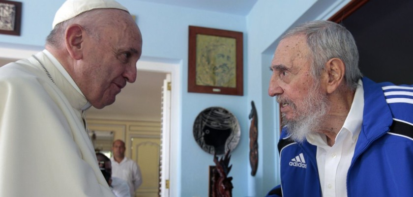 pope_francis_and_fidel