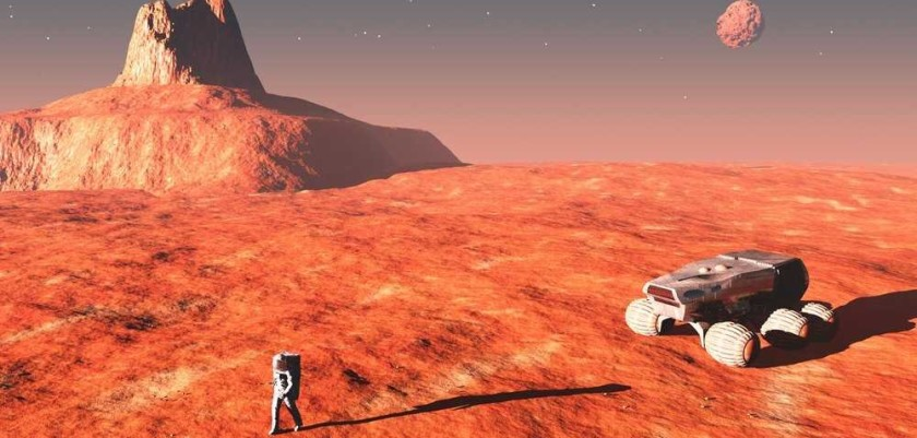 elon-musk-heres-how-we-can-fix-mars-and-colonize-it