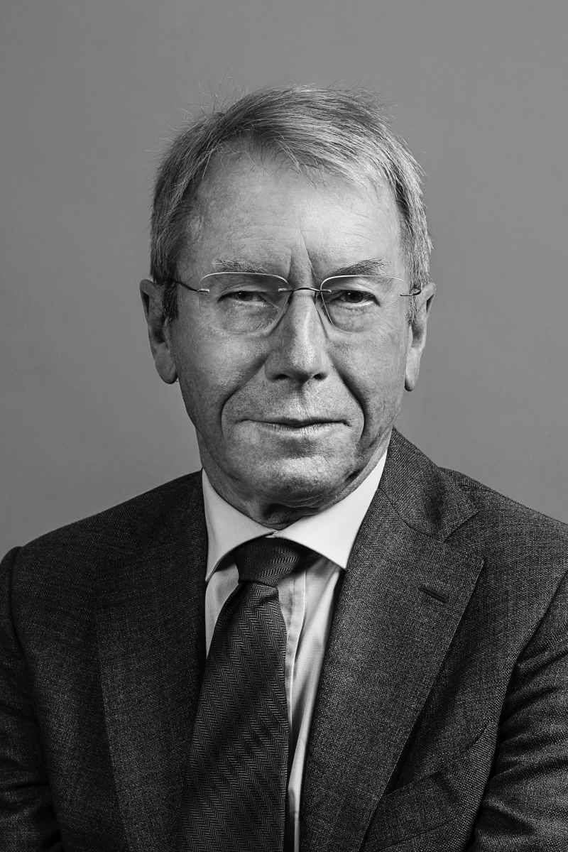 Jens Ulltveit-Moe portrait