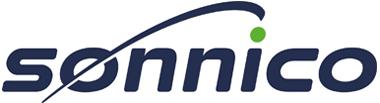 Sønnico logo