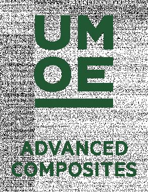 Umoe Advanced Composites logo