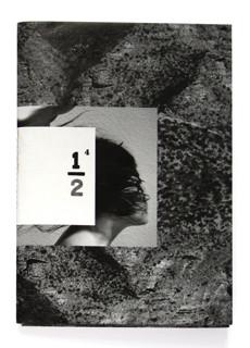 1/2#4
