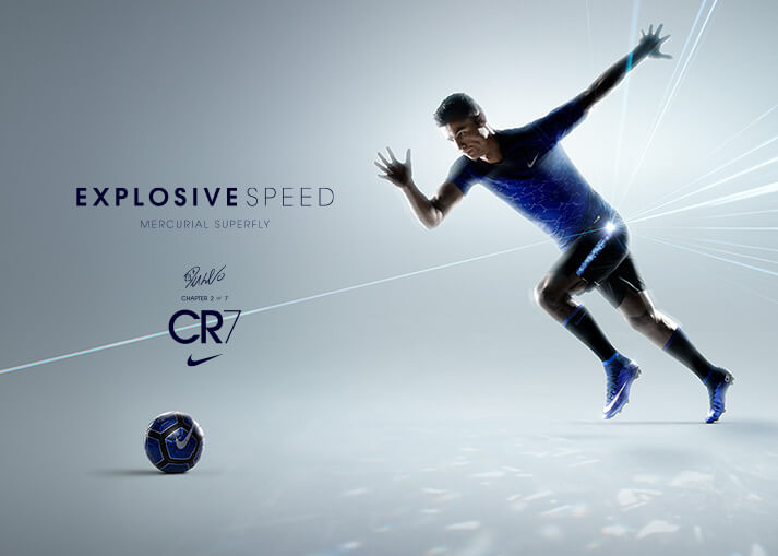 nike-explosive-speed-cr7-chapter2