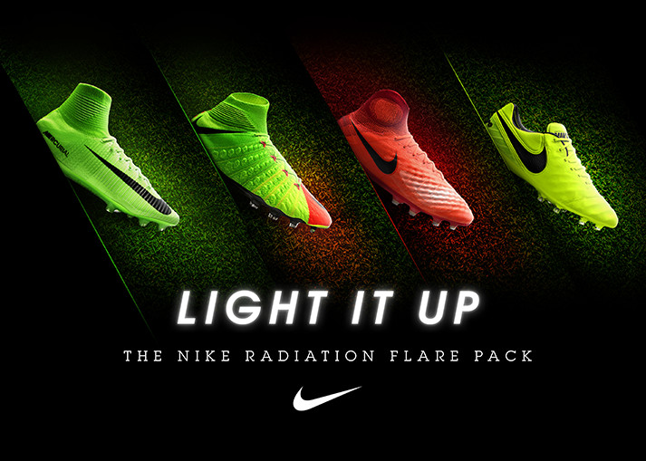 Kjøp Nike Hypervenom 3 hos Unisportstore.no - Rask levering