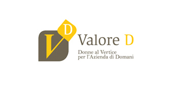 Valore D