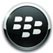 My Network per BlackBerry