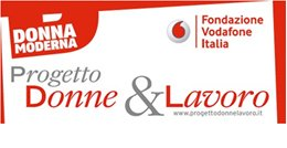 Progetto Donne e Lavoro