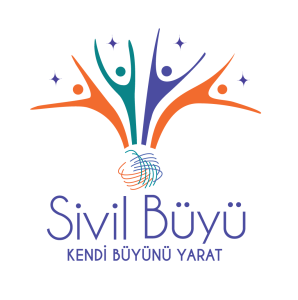 grow civic logo