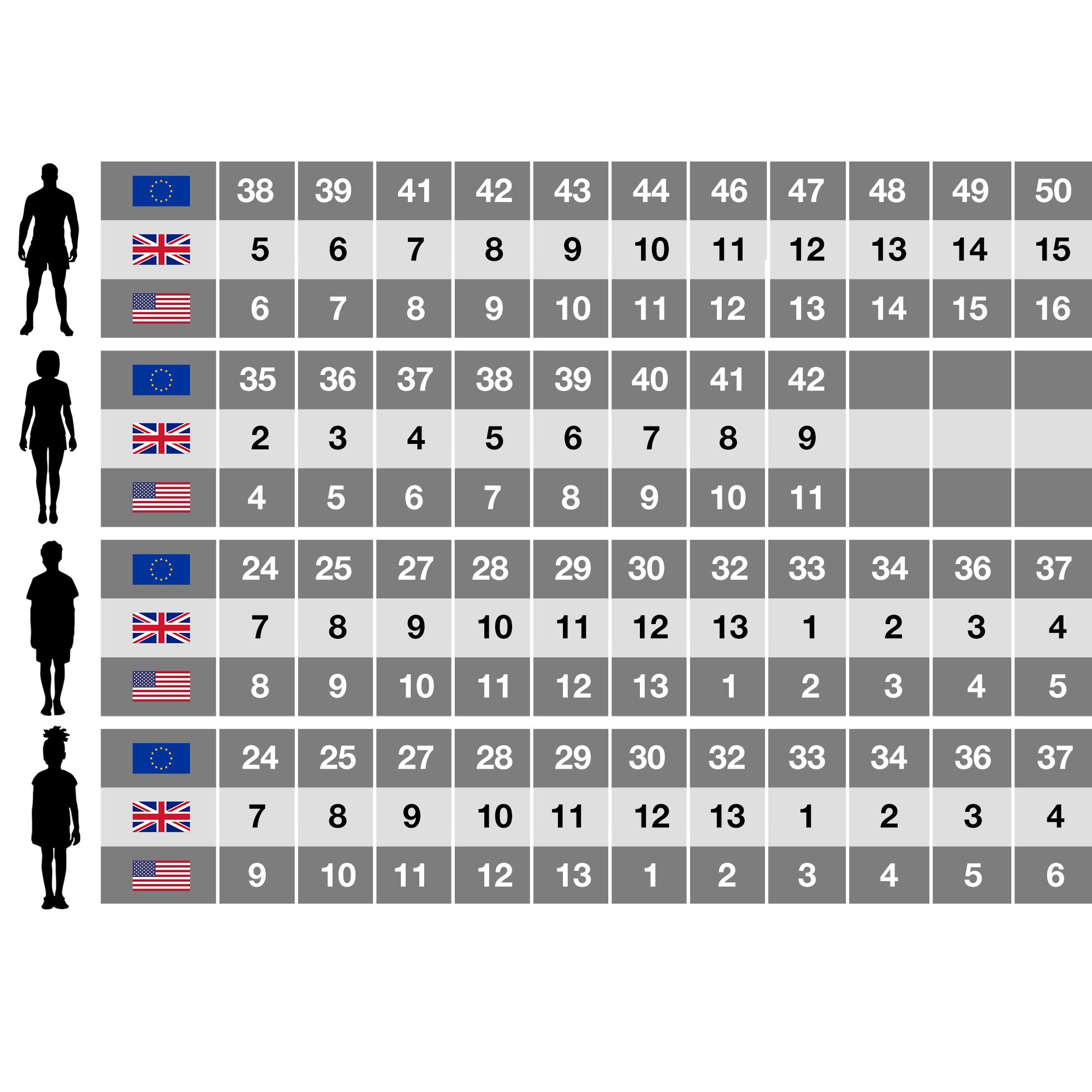 Cotswold-Botas-de-senderismo-modelo-Marlvern-para-hombre