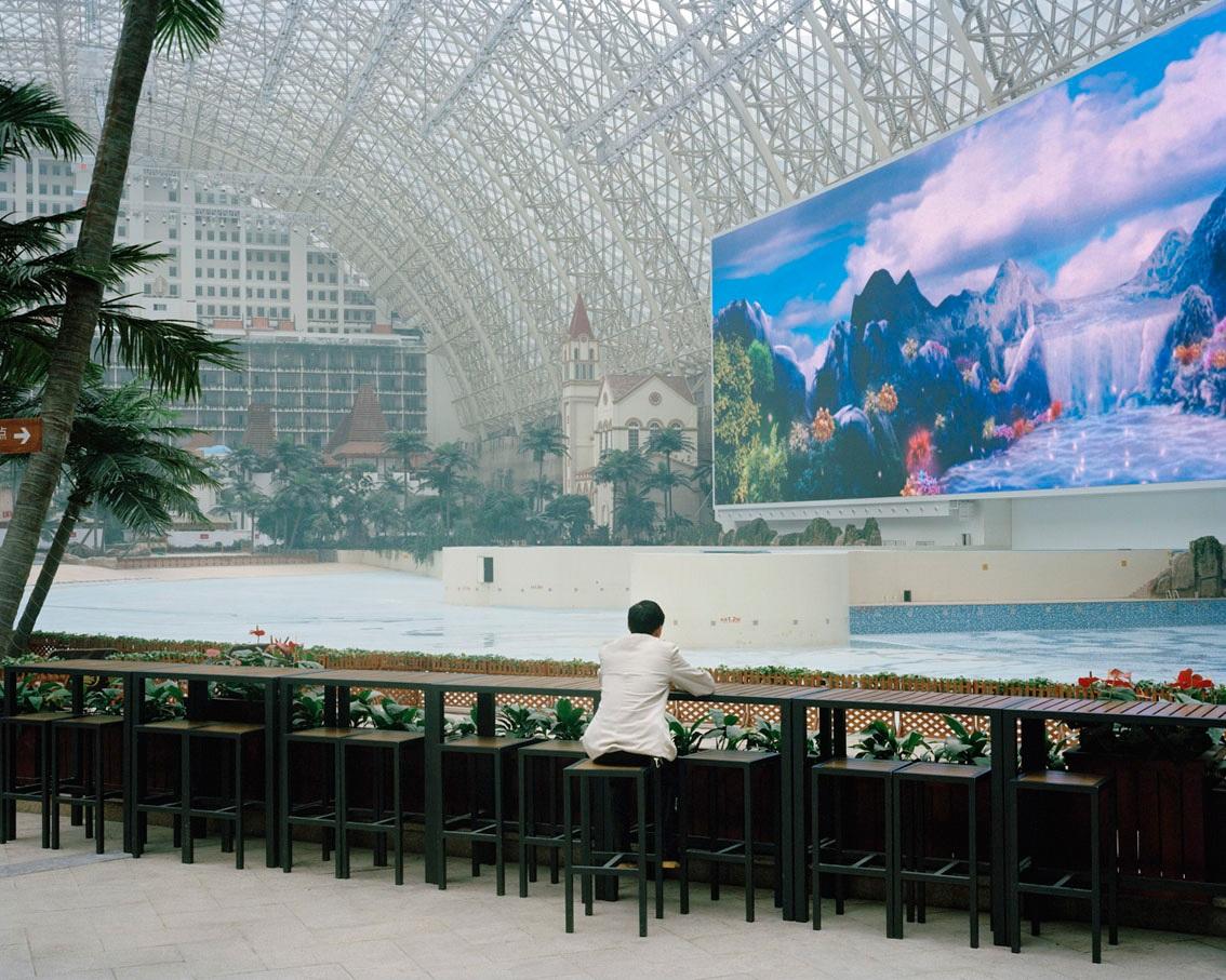 China-West-1.jpg#asset:923