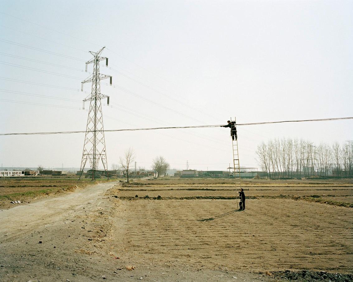 China-West-2.jpg#asset:925