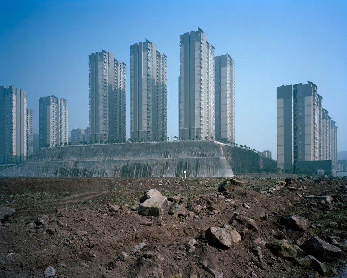 China-West-3.jpg#asset:924
