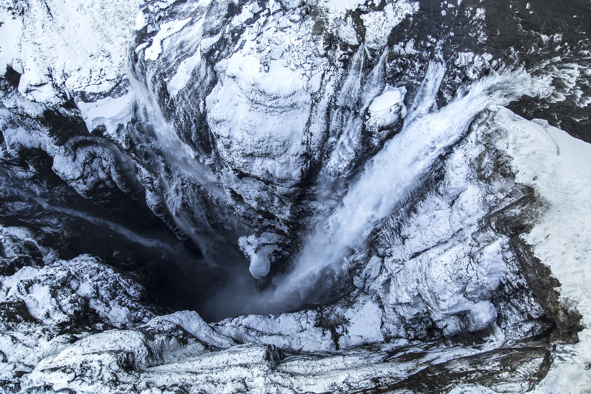 Iceland-Proof-13.tif#asset:655:url