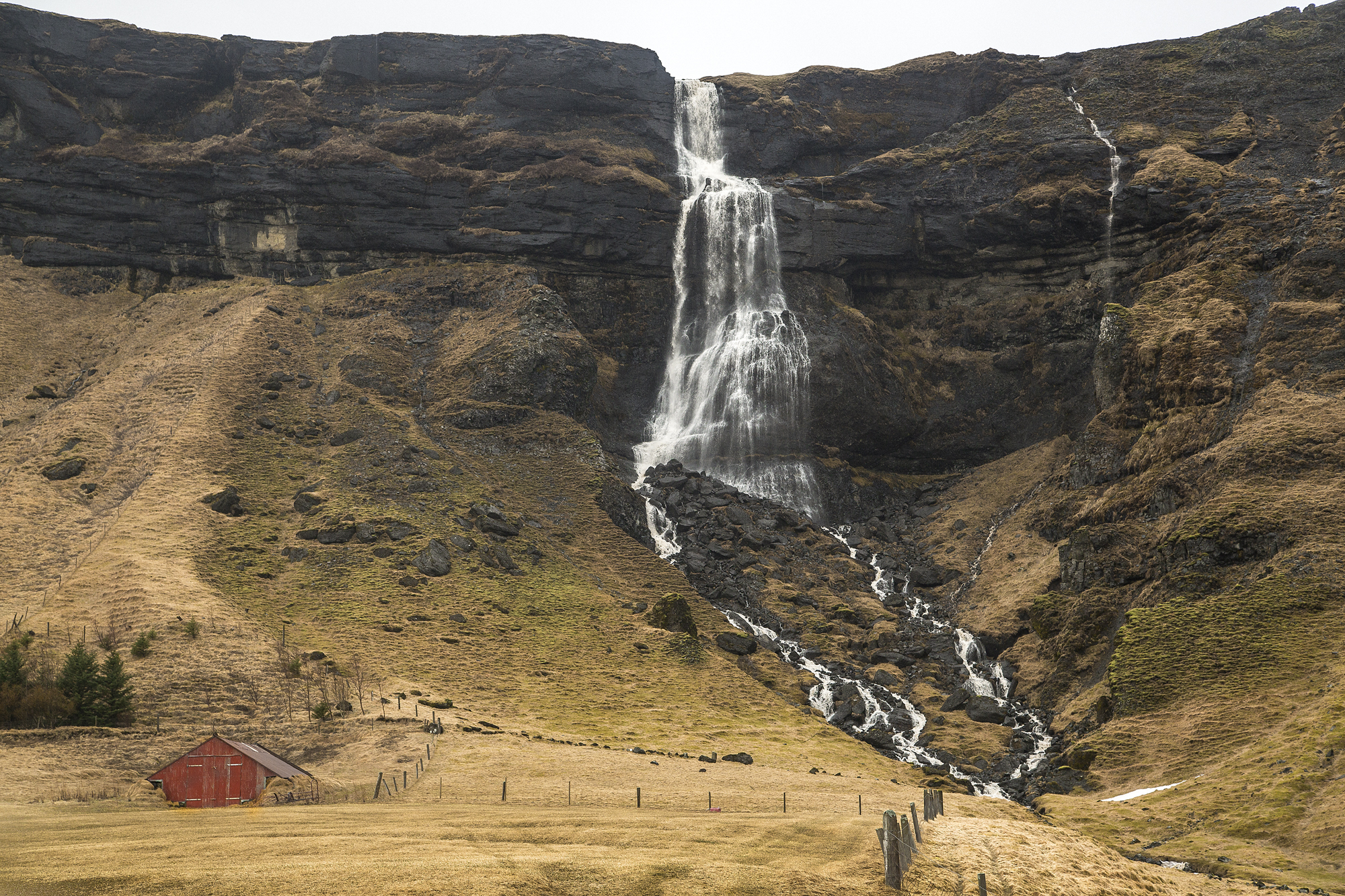 Iceland-Proof-5.tif#asset:654:url