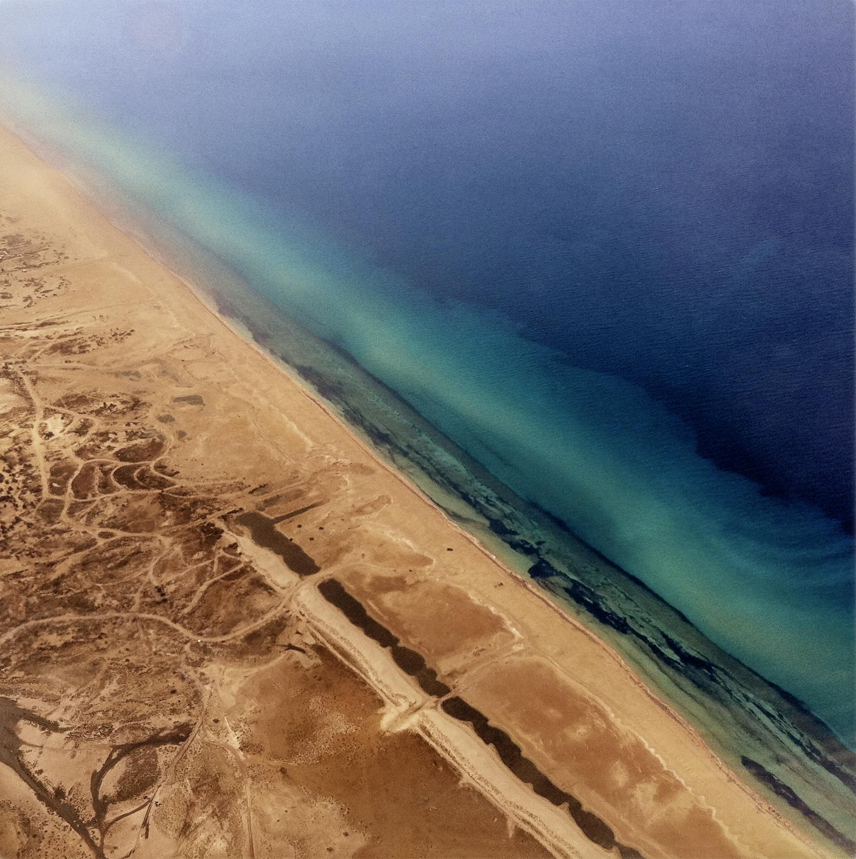 Libyan_Sugar_MCB_12.jpg#asset:963
