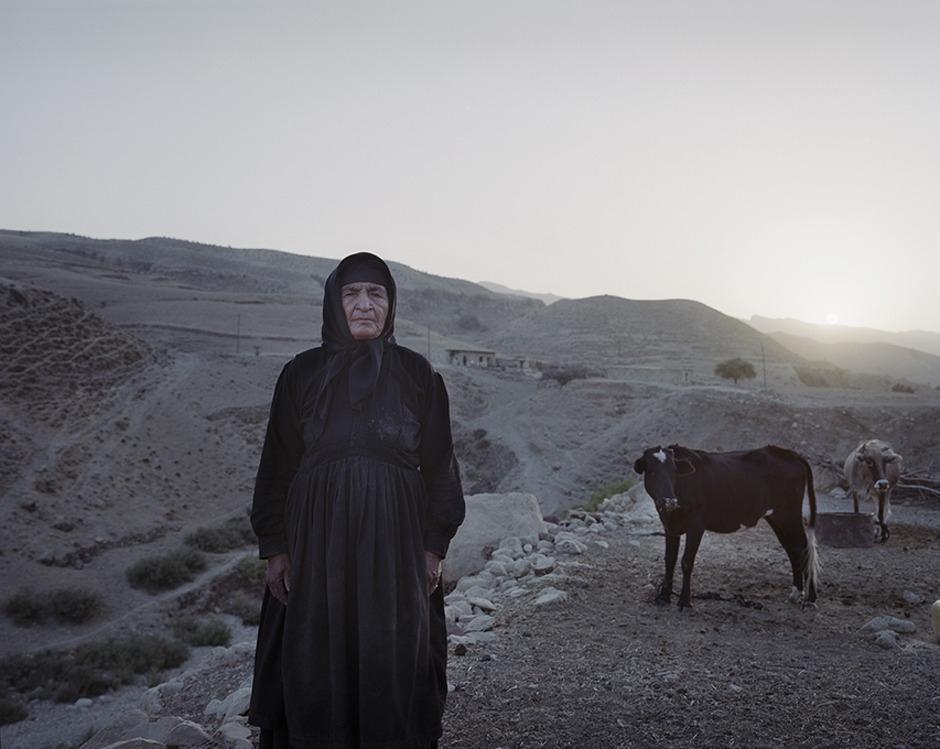 Miriam-Stanke-Nomads-of-Iran.jpeg#asset: