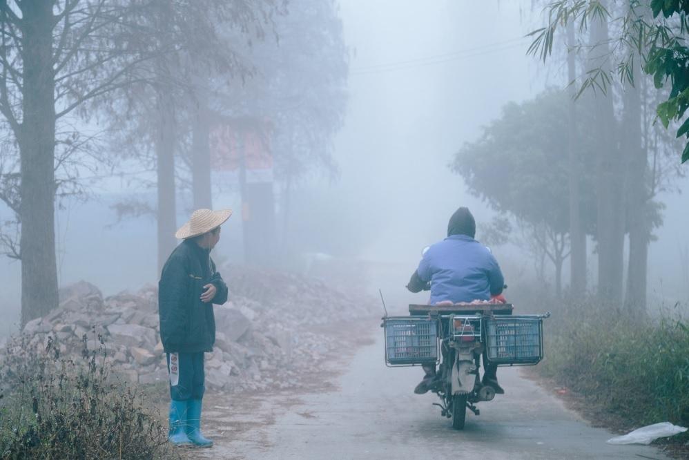 Yuyang-Liu-2-Ian-Parry.jpg#asset:619:url