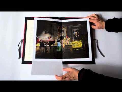 Image of Milagreros, a photobook by Mauricio Toro Goya.