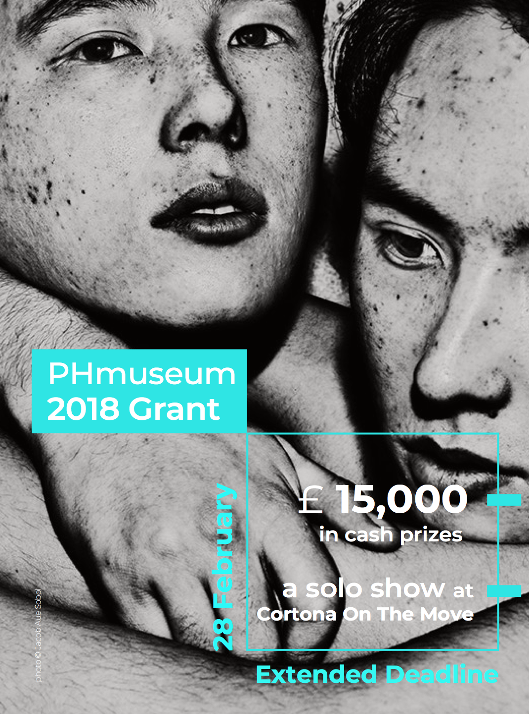 PHmuseum Grant Banner