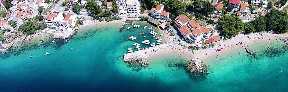 Pisak Croatia
