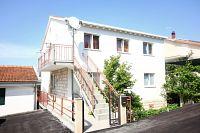 Trpanj Apartments 10083