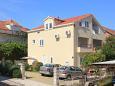 Apartments Orebić (Pelješac) - 10151