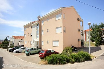 Holiday apartment 326696