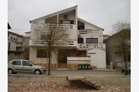 Hébergement nº11015