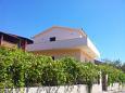 Apartamenty Vinišće (Trogir) - 11075