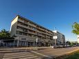 Split Appartamenti affitto 11118