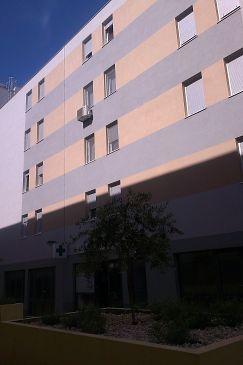 Apartman 363406