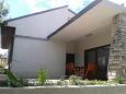 Valbandon Počitniška hiša 11172
