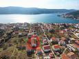 Apartamenty Poljica (Trogir) - 11454