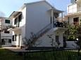 Apartmanok Drvenik Donja vala (Makarska) - 11553