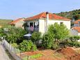 Apartamenty Poljica (Trogir) - 2034