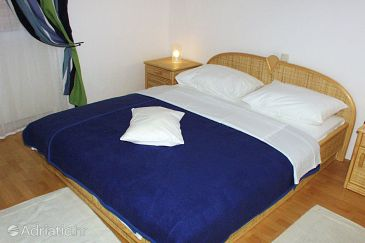 Room S-2069-d - Rooms Uvala Pokrivenik (Hvar) - 2069