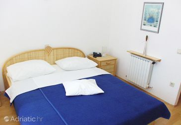 Room S-2069-g - Rooms Uvala Pokrivenik (Hvar) - 2069