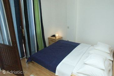 Room S-2069-i - Rooms Uvala Pokrivenik (Hvar) - 2069